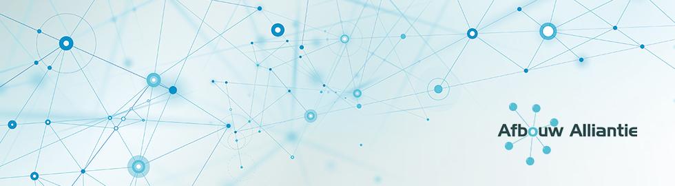 netwerk afbouw alliantie cooperatie